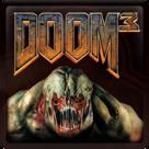 47-doom3
