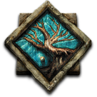 475-icewind_dale_mac_icon