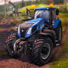 478-farming_simulator_15_mac_icon