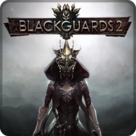 479-blackguards2_mac_icon