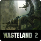 483-wasteland2_mac_icon