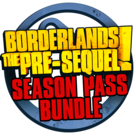 484-bltps-icon-1024-seasonbundle