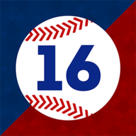 490-ootp_baseball_16_mac_icon