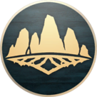 493-pillars_of_eternity_mac_icon