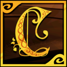 496-crowntakers_mac_icon