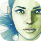 498-dreamfall_chapters_mac_icon