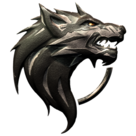 506-gameagent-icon-lonewolf