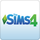 528-gameagent-icon-sims4