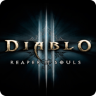 534-gameagent-icon-diablo3reaper