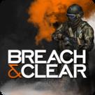 535-breachandclear