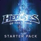 539-heroesofstorm-macicon