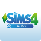 542-sims4-spaday-macicon