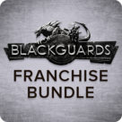 545-gameagent-icon-blackguardsfranchise