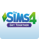 546-gameagent-icon-sims4gettogether