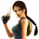 552-tomb-raider-anniversary-icon-2