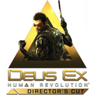 559-deus_ex_directors_cut