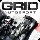 567-grid_autosport_mac_icon