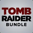 573-gameagent-icon_tombraiderbundle