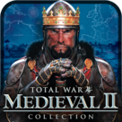 578-medieval_2_total_war_game_icon