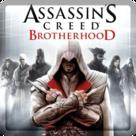 58-assassinscreed