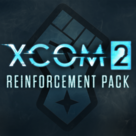 589-xcom2-reinforcementpack_icon