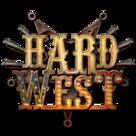 591-hard_west