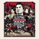 602-sleeping_dogs_mac_icon