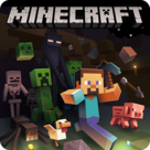 609-gameagent-icon-minecraft