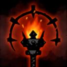 612-darkest_dungeon_icon