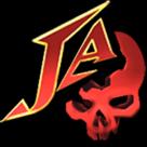 616-jaggedallianceicon