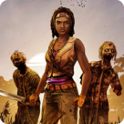 619-gameagent-icons-walkingdead-michonne