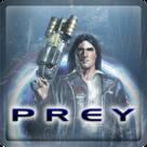 63-prey