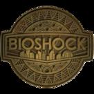 65-bioshock_mac_thumb