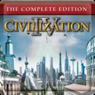 70-civ4_complete
