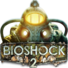 71-bioshock2_mac_thumb