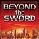 73-beyondthesword_icon_ga