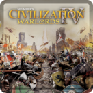 79-civ4_warlords