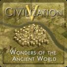88-civ5_wonders