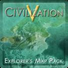 90-civ5_explorers