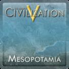 91-mesopotamia