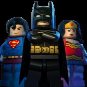 112-lego_batman_2_mac_app_icon