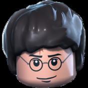113-lego_harry_potter_mac_app_icon