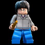 114-lego_harry_potter_2_mac_thumb