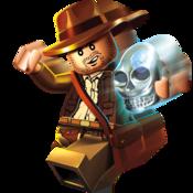 115-lego_indiana_jones_2_crystal_skull_thumb