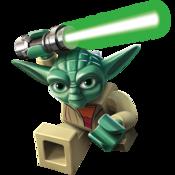 117-lego_star_wars_3_yoda_thumb