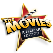 120-the_movies_superstar_mac_app_icon