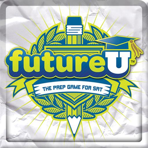 13-futureu