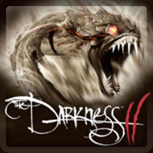 141-darkness2