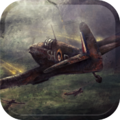 235-hearts_of_iron_3_collection_mac_icon