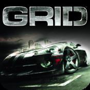 245-grid_mac_icon